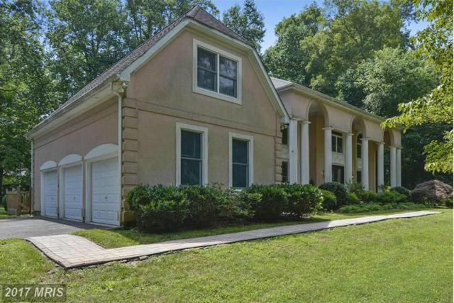 1808 River Watch Lane, Annapolis, MD 21401 (#AA9780541) :: Pearson Smith Realty