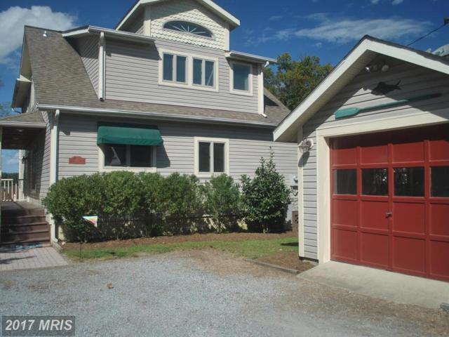 1218 Hayes Road, Shady Side, MD 20764 (#AA9897351) :: Pearson Smith Realty