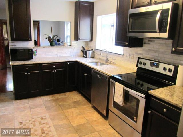 1013 Biltmore Avenue, West River, MD 20778 (#AA9982732) :: Pearson Smith Realty