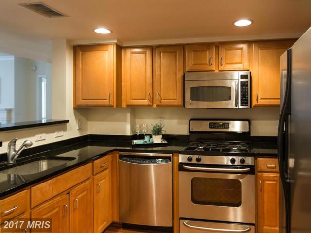 1205 Garfield Street N #506, Arlington, VA 22201 (#AR9935278) :: Pearson Smith Realty
