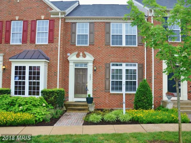 5097 Cameo Terrace, Perry Hall, MD 21128 (#BC10186731) :: Bob Lucido Team of Keller Williams Integrity