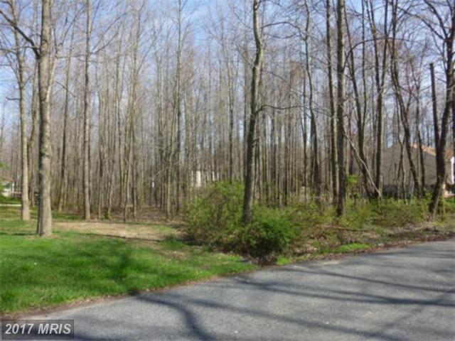 Maple Road, Essex, MD 21221 (#BC7860960) :: Pearson Smith Realty