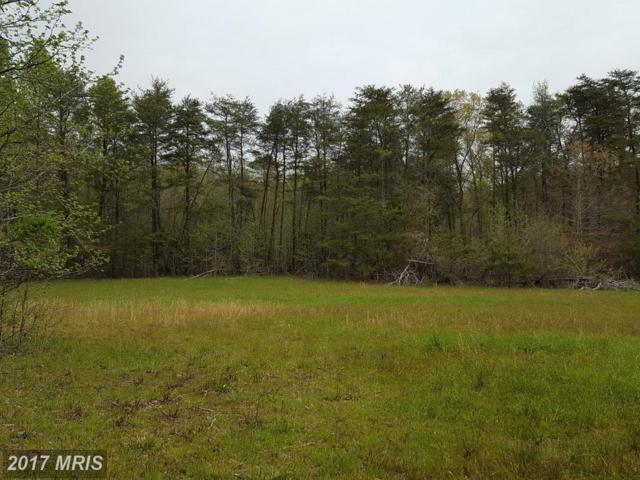 6470 Cracklingtown Road, Hughesville, MD 20637 (#CH9639145) :: Pearson Smith Realty