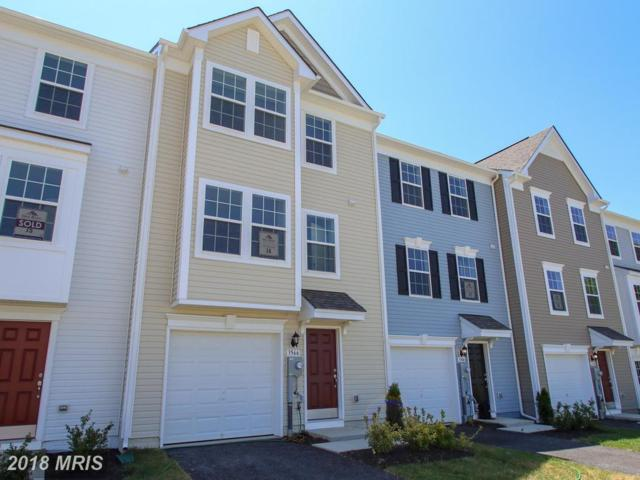 Maplewood Court, Fayetteville, PA 17222 (#FL10103190) :: Keller Williams Pat Hiban Real Estate Group