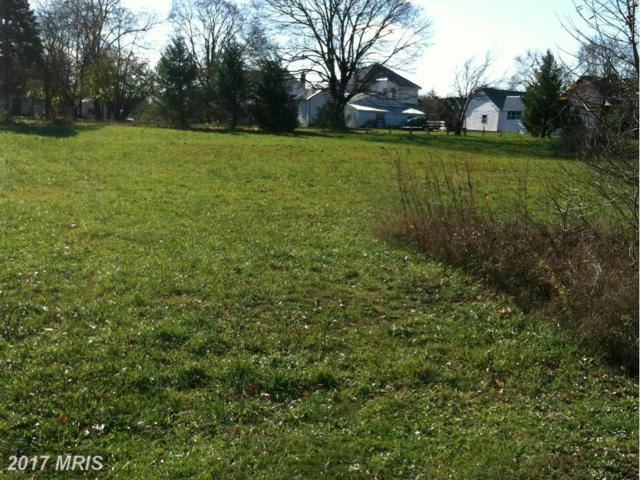 SEC,D LOT2 Maranatha Drive, Saint Thomas, PA 17252 (#FL9525767) :: Pearson Smith Realty