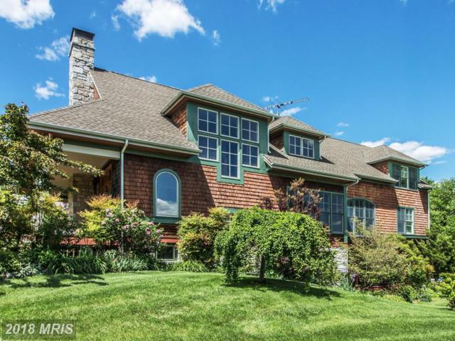 10825 Mcfarland Road, Mercersburg, PA 17236 (#FL9882643) :: Pearson Smith Realty