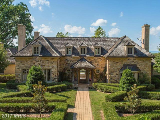 6375 Forster Lane, The Plains, VA 20198 (#FQ9765832) :: Pearson Smith Realty