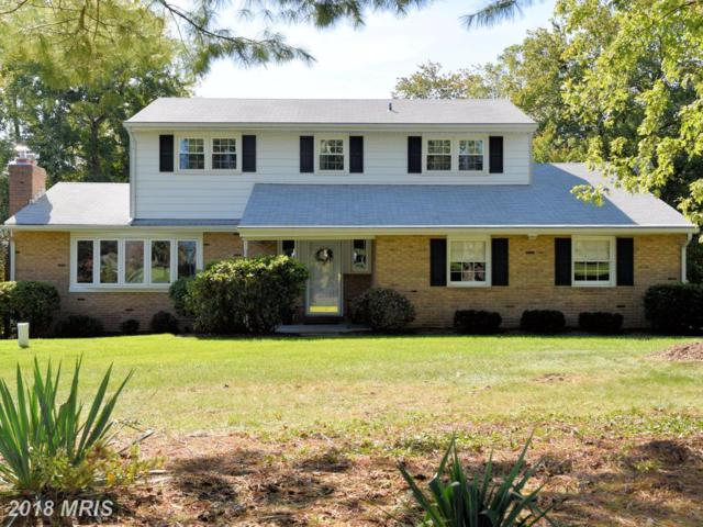 900 Louis Lane, Kingsville, MD 21087 (#HR10043070) :: Pearson Smith Realty
