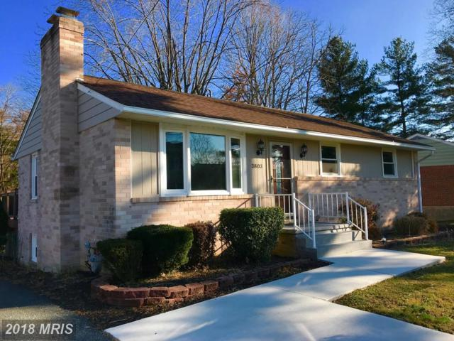 3803 Longley Road, Abingdon, MD 21009 (#HR10123111) :: The Gus Anthony Team