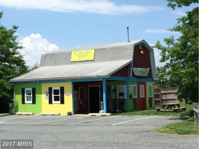 506 Joppa Farm Road, Joppa, MD 21085 (#HR8650987) :: LoCoMusings