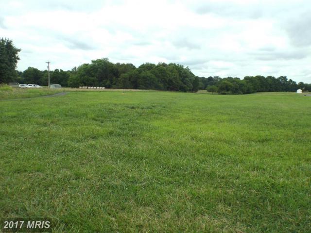 Triadelphia Road, Glenelg, MD 21737 (#HW9730520) :: LoCoMusings