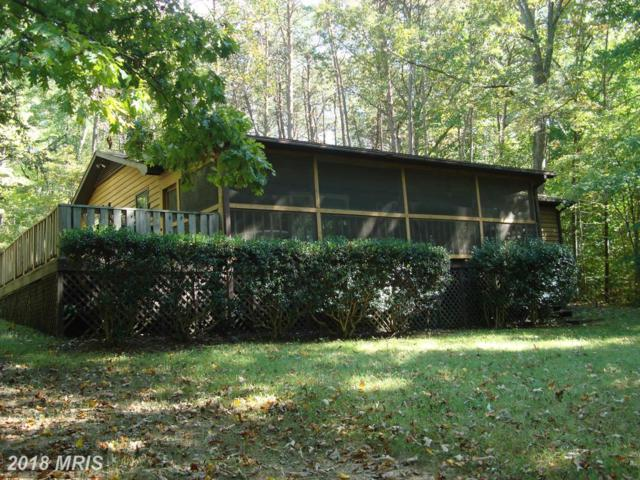 465 Poplar Pass, Mineral, VA 23117 (#LA10147000) :: Keller Williams Pat Hiban Real Estate Group