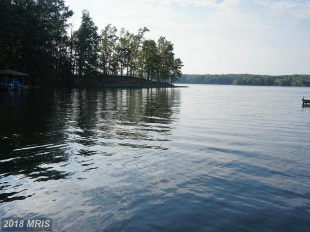 Anna Coves Trail, Mineral, VA 23117 (#LA9780381) :: Pearson Smith Realty