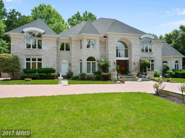 11712 Lake Potomac Drive, Potomac, MD 20854 (#MC9973868) :: LoCoMusings