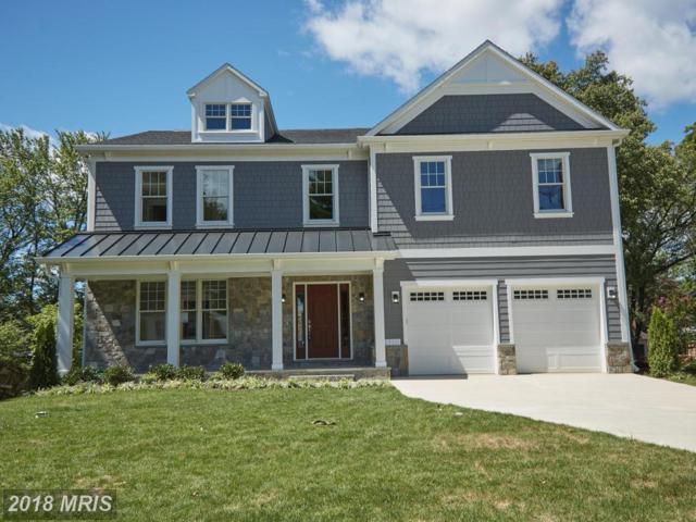 11710 Smoketree Road, Potomac, MD 20854 (#MC9996594) :: Pearson Smith Realty
