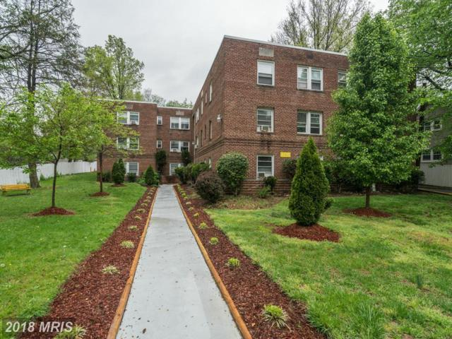 4230 34TH Street, Mount Rainier, MD 20712 (#PG9653173) :: Pearson Smith Realty