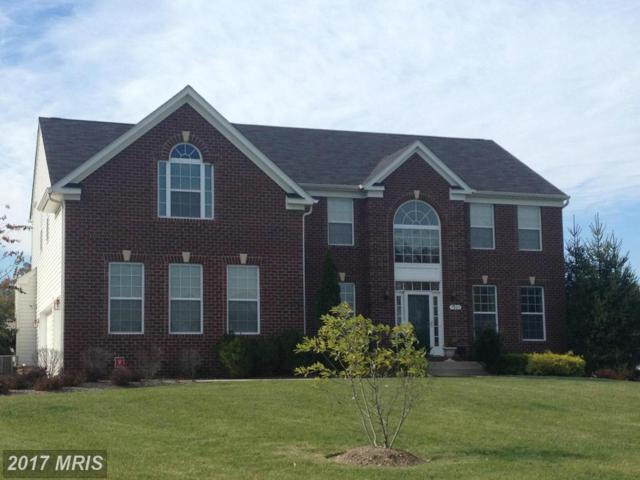 4104 Ethan Manor Road, Clinton, MD 20735 (#PG9804476) :: LoCoMusings