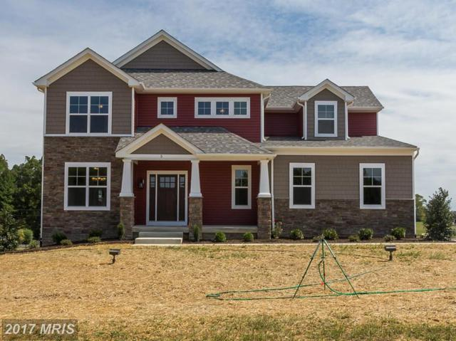5 River Bend Drive, Fredericksburg, VA 22405 (#ST9794207) :: Pearson Smith Realty