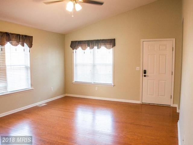 1014 Granite Court #1014, Salisbury, MD 21804 (MLS #WC10118060) :: RE/MAX Coast and Country