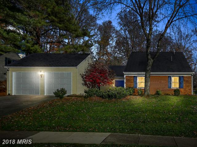 1400 Ormsby Place, Crofton, MD 21114 (#AA10114139) :: Pearson Smith Realty