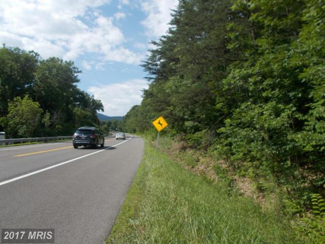 Winchester Road, Lavale, MD 21502 (#AL8392181) :: LoCoMusings
