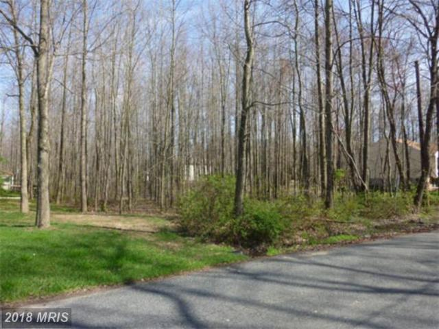 Maple Road, Essex, MD 21221 (#BC7860960) :: The Gus Anthony Team