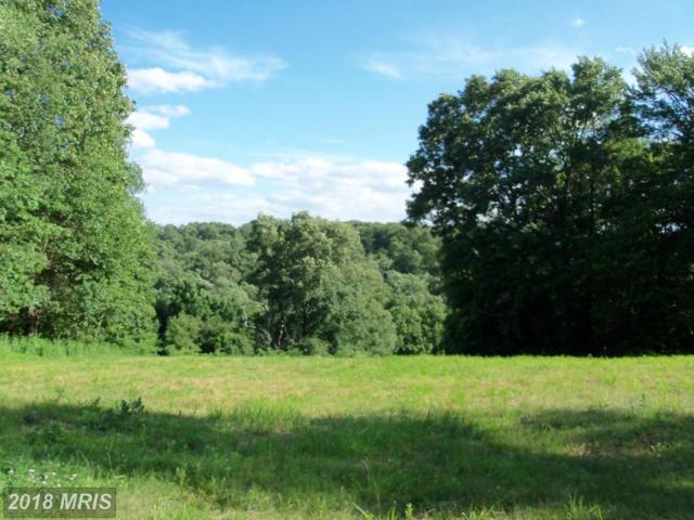 7 Farm Meadow Court, Freeland, MD 21053 (#BC8466585) :: Eric Stewart Group