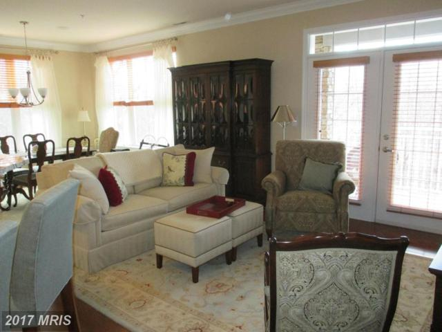 17 Clay Lodge Lane #104, Catonsville, MD 21228 (#BC9878899) :: LoCoMusings