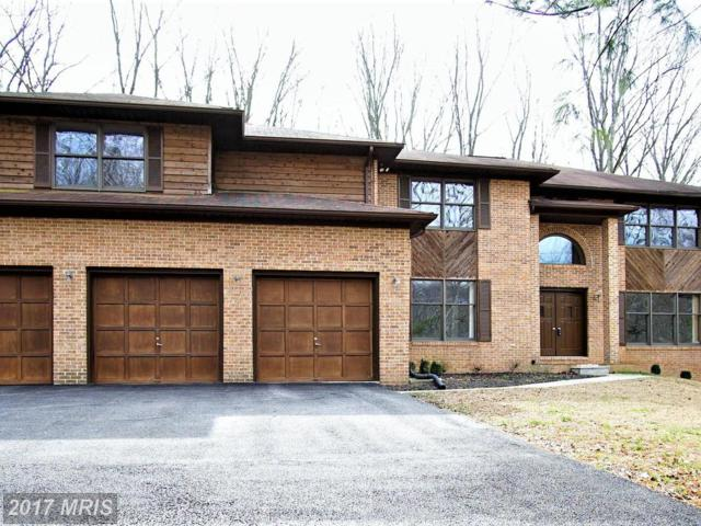 335 Stablers Church Road, Parkton, MD 21120 (#BC9885835) :: Pearson Smith Realty