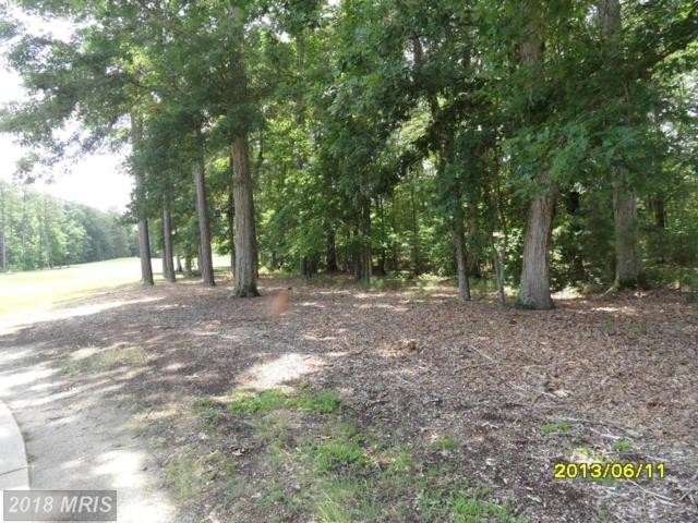 15127 Beacon Hill Circle, Swan Point, MD 20645 (#CH8105957) :: Pearson Smith Realty