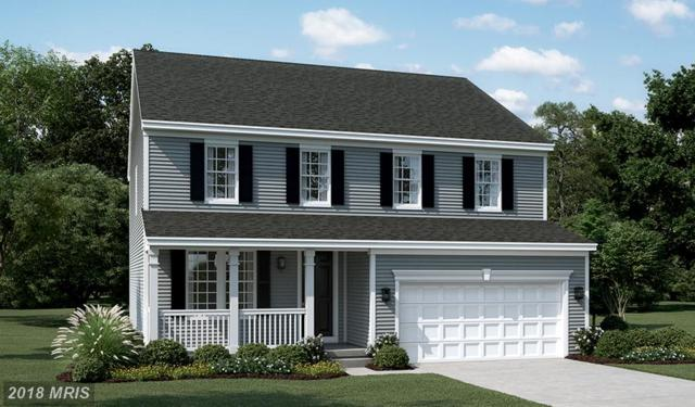 5921 Yeagertown Road, New Market, MD 21774 (#FR10042482) :: Pearson Smith Realty