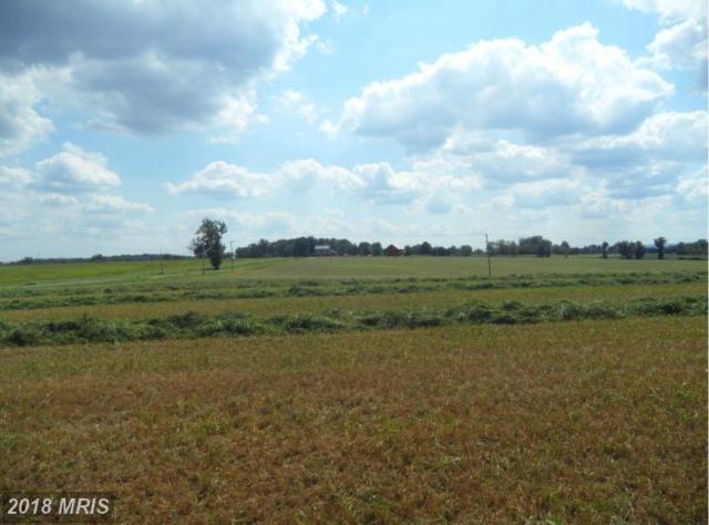 16421 Creamery Road, Emmitsburg, MD 21727 (#FR7908410) :: Pearson Smith Realty