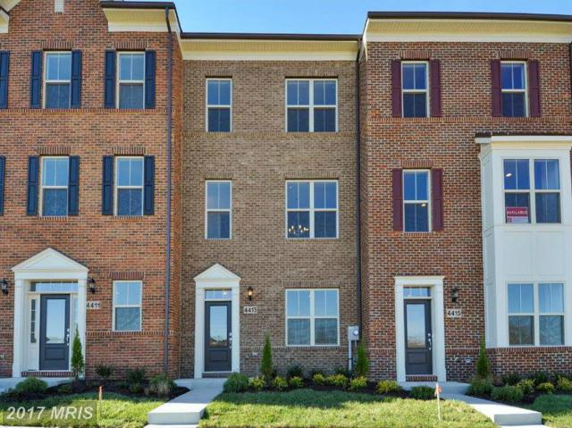 4413 Weald Place, Monrovia, MD 21770 (#FR9779795) :: Pearson Smith Realty