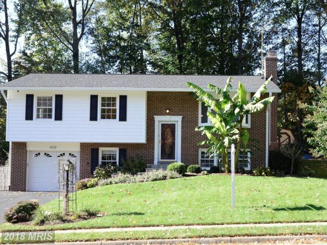 9717 Aspen Hollow Way, Fairfax, VA 22032 (#FX10081901) :: Pearson Smith Realty