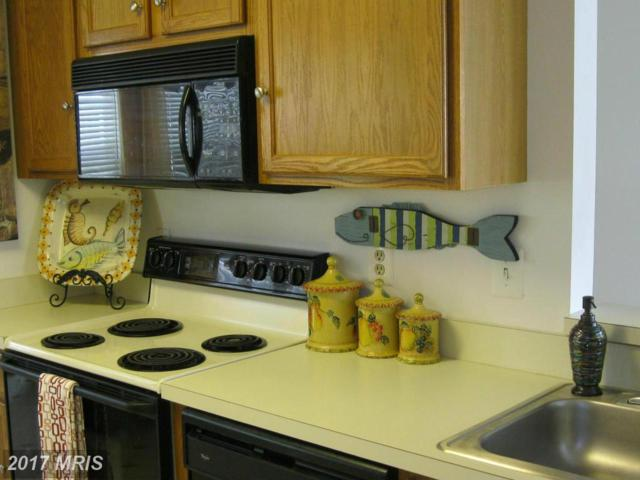 106 Bayland Drive #24, Havre De Grace, MD 21078 (#HR9605970) :: Pearson Smith Realty