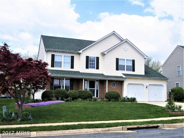 690 Brigantine Place, Bel Air, MD 21014 (#HR9946200) :: Pearson Smith Realty