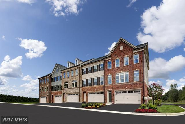 6026 Charles Crossing, Ellicott City, MD 21043 (#HW10064999) :: Pearson Smith Realty