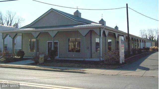 103 Main Street, Galena, MD 21635 (#KE7533964) :: LoCoMusings