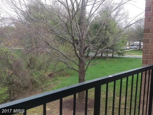 18334 Streamside Drive #202, Gaithersburg, MD 20879 (#MC9620907) :: Pearson Smith Realty