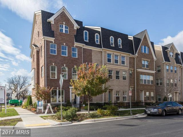 627 Crown Park Avenue, Gaithersburg, MD 20878 (#MC9750552) :: The Hagarty Real Estate Team