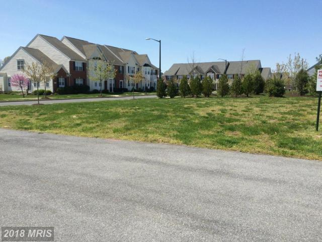 301 Bethune Drive, Easton, MD 21601 (#TA8610914) :: RE/MAX Coast and Country