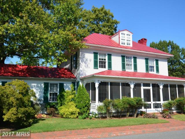 105 Cherry Street, Saint Michaels, MD 21663 (#TA9784595) :: Pearson Smith Realty