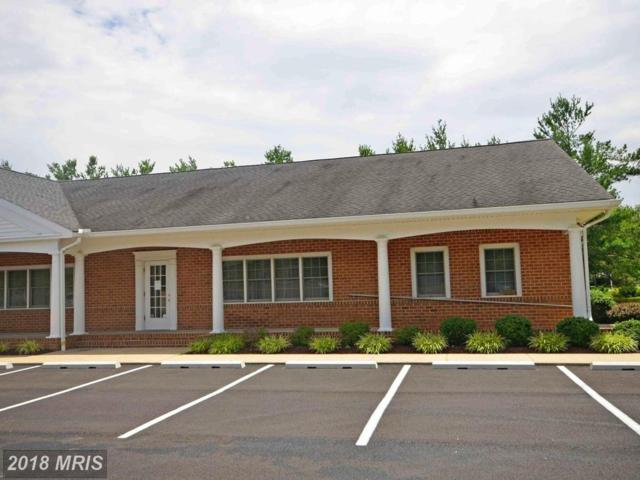 556 Cynwood Drive A, Easton, MD 21601 (#TA9840533) :: RE/MAX Coast and Country