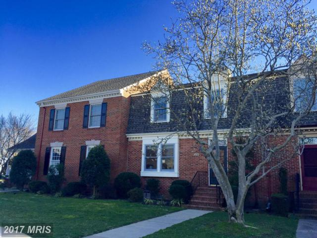 314 Perry Cabin Drive, Saint Michaels, MD 21663 (#TA9916816) :: Pearson Smith Realty