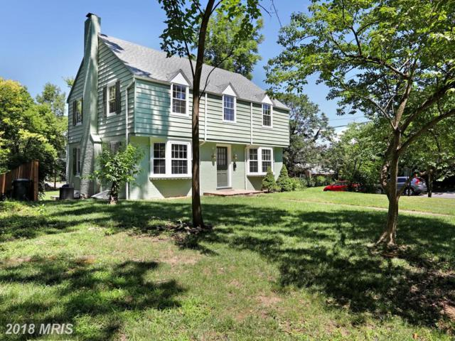 949 Forest Drive, Hagerstown, MD 21742 (#WA10293529) :: The Maryland Group of Long & Foster