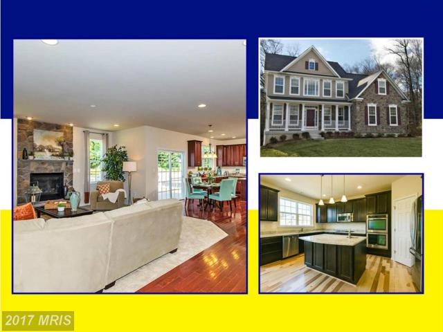3161--2 Arundel On The Bay Road, Annapolis, MD 21403 (#AA9686856) :: Pearson Smith Realty