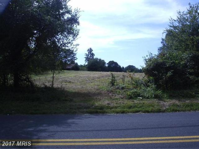 4755 Wilkerson Road, Brandywine, MD 20613 (#CH7771999) :: LoCoMusings