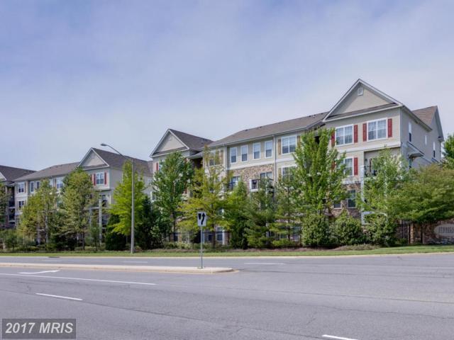 5136-J Brittney Elyse Circle J, Centreville, VA 20120 (#FX9907958) :: LoCoMusings