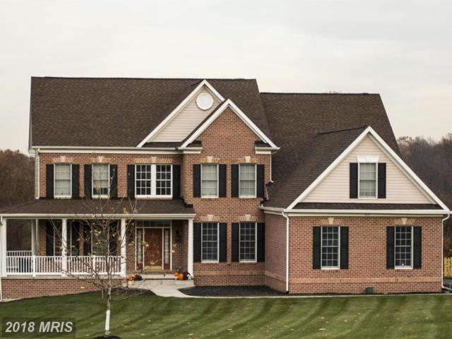 1336-R Rock Ridge Road, Jarrettsville, MD 21084 (#HR8339037) :: Pearson Smith Realty