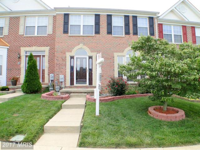 1329 Kelsey Court, Bel Air, MD 21015 (#HR9995319) :: Pearson Smith Realty
